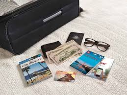 travel money images Organise travel money australia post jpg