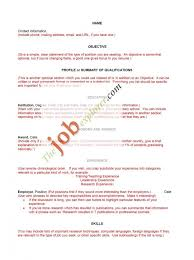 System Analyst Sample Resume by System Analyst Resume Format Systems Analyist Resume Sample It