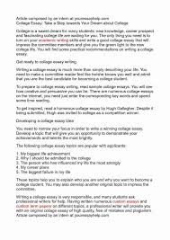 writing a good paper career essay write a career research paper dream career essay write a career research paper the collegiate s guide to writing a research paper life as