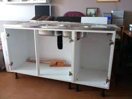 donne meuble cuisine meuble cuisine sous evier donne meuble cuisine sous meuble cuisine