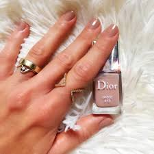 how to do a manicure at home save a lot of money
