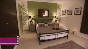chambre ado vert rideau pour chambre ado 14 chambre marron et vert
