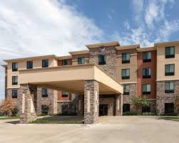 Comfort Inn Greenville Ohio Photos Of Comfort Inn Greenville Greenville Comfort Inn Suites