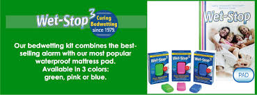 bed wetting solutions bedwetting kit shop bedwetting potty training solutions