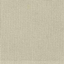 Drapery Material Crossword Magitex Decor Digital Print Drapery Fabric Wholesale