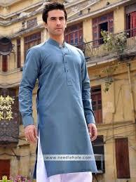 kurta colors latest j eid kurta shalwar kameez designs collection 2017 2018