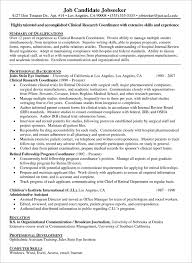 Clinical Research Associate Resume Example by Resume Research Assistant Template Examples