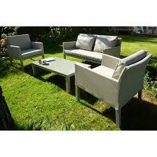 vima canapé emejing salon de jardin resine vima ideas amazing house design