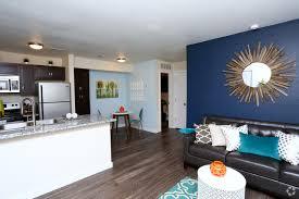 one bedroom apartments in oklahoma city bennett ridge apartments rentals oklahoma city ok apartments com