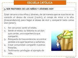 imagenes catolicas para compartir escuela católica oscar a pérez sayago jóvenes prioridad y centro