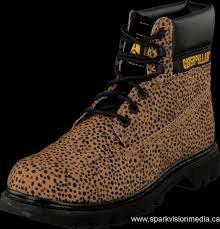 womens caterpillar boots canada canada cat colorado womens honey reset boots cd5690013853