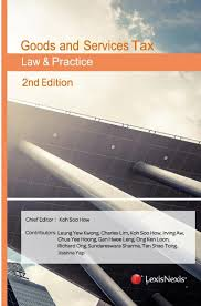 lexisnexis login uk goods and services tax law u0026 practice 2nd edition lexisnexis