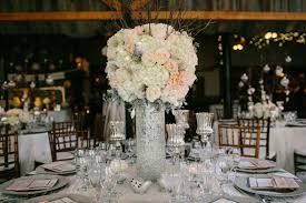 1000 ideas about purple glamorous beautiful centerpieces for
