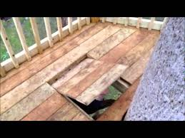 tree house brothers tree house accessories the door youtube