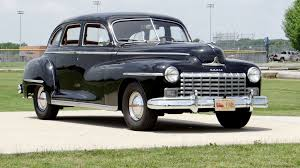 sedan 4 door file 1946 dodge d24c 4 door sedan 274 jpg wikimedia commons