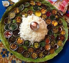 equinox cuisine banjan food of nepal via equinox labs fb page nepal you re on my
