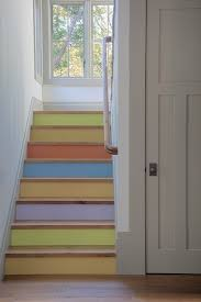 great pull down attic stairs decorating ideas for kids traditional