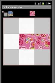 android pattern matching color matching for quilt 5 4 download apk for android aptoide