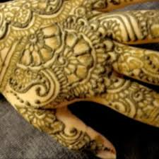 san antonio henna tattoo artist henna tattoo application at