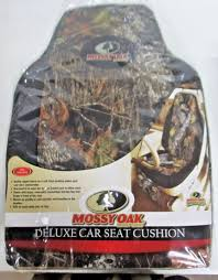 camo seat covers camo hunting full car seat covers highback seat