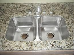 kitchen breathtaking best undermount kitchen sinks for granite