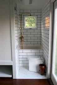 house bathroom ideas bathroom tiny house bathroom ideas home design and idea
