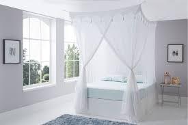 charmtroll bed canopy ikea arafen
