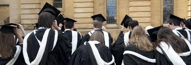 sample invitation letter for visitor visa for graduation ceremony degree ceremonies university of oxford