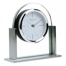Amazon Mantle Clock London Clock Co Magnum Mantel Clock