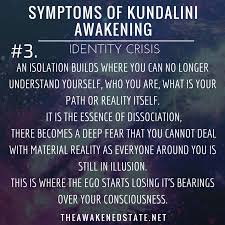 awakening and the edge of insanity why am i losing it the