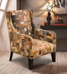 Wooden Arm Chairs Arm Chairs Buy Wooden Armchair Online In India At Best Prices