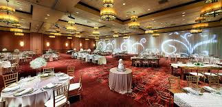 Wedding Venues Milwaukee Special Event Venues Potawatomi Hotel U0026 Casino Milwaukee
