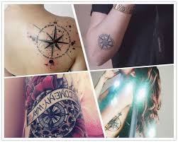 45 best tattoos 1 images on pinterest architecture crafts and ideas
