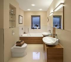 kleines badezimmer kleines bad einrichten 50 vorschläge dafür archzine net