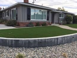 synlawn bay area richmond artificial grass