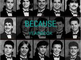 buy yearbooks hip yearbook marketing slogans that will connect with your students
