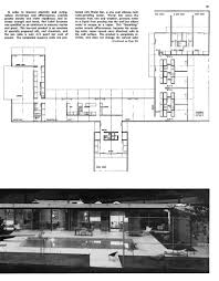 craig ellwood case study house no 17 14 of 15 flickr