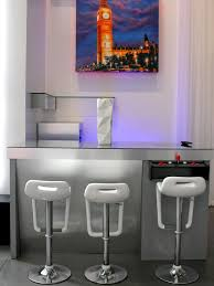 Home Interior Wall Pictures by Basement Bar Ideas And Designs Pictures Options U0026 Tips Hgtv
