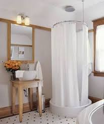 Shower Curtains For Stand Up Showers Bold Ideas Shower Curtain For Stand Up Curtains Showers Home