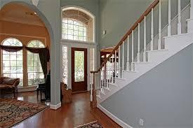 best hallway paint colors download hallway paint color ideas
