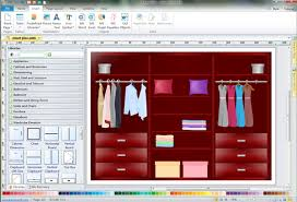 layout software free your wardrobe designer