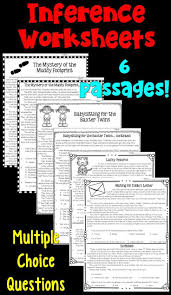 903 best images about 3rd grade on pinterest context clues
