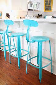 Turquoise Kitchen Decor Ideas Turquoise Kitchen Decor Ideas U2013 Quicua Com