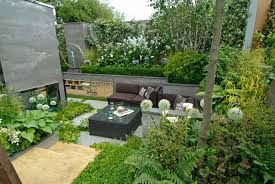 small garden design pictures brownstone garden design todd haiman landscape design