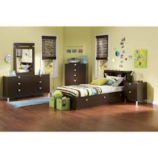 south shore willow havana twin kids headboard 3339098 the home depot