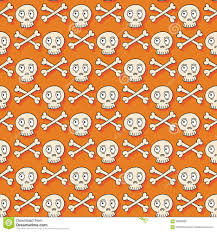 halloween background tiling halloween paper best images collections hd for gadget windows