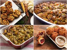 easy dressing for thanksgiving easy thanksgiving stuffing dressing recipes food tech recipes