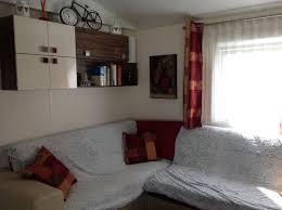 mobil home emeraude 2 chambres mobil home irm emeraude vente de mobil homes toulon azur