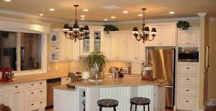 kitchen center islands with seating kitchen kitchen center island satisfying kitchen with a center