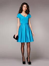 Wedding Dresses Light Blue Gorgeous Dress Bridesmaid Dresses Light Blue Turquoise Dress